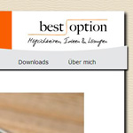 www.best-option.de