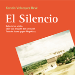 El Silencio - eBook